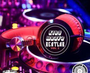 KingMdava, Beat Lab LP Vol. 2, download ,zip, zippyshare, fakaza, EP, datafilehost, album, Afro House, Afro House 2018, Afro House Mix, Afro House Music, House Music, Deep House Mix, Deep House, Deep House Music, Deep Tech, Afro Deep Tech, House Music