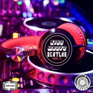 KingMdava, Beat Lab LP Vol. 2, download ,zip, zippyshare, fakaza, EP, datafilehost, album, Afro House, Afro House 2018, Afro House Mix, Afro House Music, House Music, Deep House Mix, Deep House, Deep House Music, Deep Tech, Afro Deep Tech, House Music