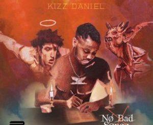 Kizz Daniel, Ghetto, Nasty C, mp3, download, datafilehost, fakaza, Hiphop, Hip hop music, Hip Hop Songs, Hip Hop Mix, Hip Hop, Rap, Rap Music
