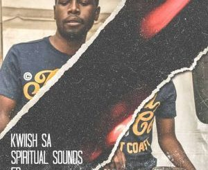 Kwiish SA, Iskhathi, Macfowlen, Vukani, mp3, download, datafilehost, fakaza, Afro House, Afro House 2018, Afro House Mix, Afro House Music, House Music