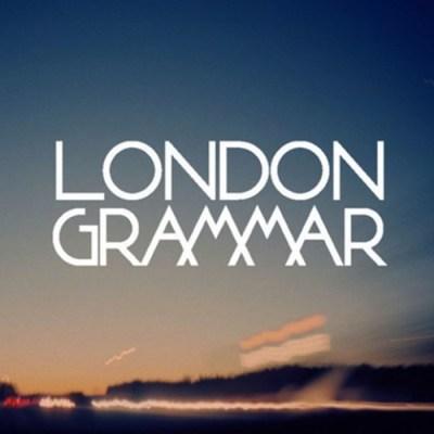 london grammar if you wait download zip