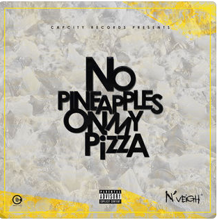 N'Veigh – Nomsa Nene Freestyle