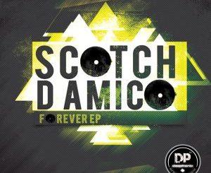 Scotch D'Amicom Now What Do I Do (Original Mix), mp3, download, datafilehost, fakaza, Afro House, Afro House 2018, Afro House Mix, Afro House Music, House Music