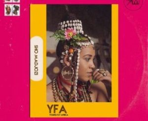 Sho Madjozi, Kona, mp3, download, datafilehost, fakaza, Hiphop, Hip hop music, Hip Hop Songs, Hip Hop Mix, Hip Hop, Rap, Rap Music