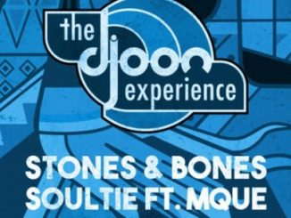 Stones & Bones, Soultie, Mque, mp3, download, datafilehost, fakaza, Afro House, Afro House 2018, Afro House Mix, Afro House Music, House Music