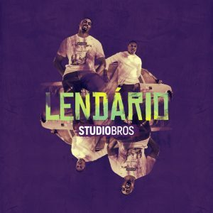 Studio Bros – Inspiration