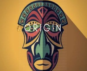 Tekniq, Origin, download ,zip, zippyshare, fakaza, EP, datafilehost, album, Afro House, Afro House 2018, Afro House Mix, Afro House Music, House Music