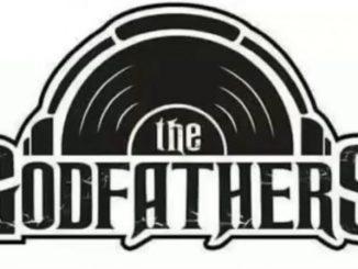 The Godfathers Of Deep House SA, 3rd Commandment 2019 (Disk 10), 3rd Commandment, The Godfathers, download ,zip, zippyshare, fakaza, EP, datafilehost, album, mp3, download, datafilehost, fakaza, Deep House Mix, Deep House, Deep House Music, House Music