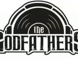 The Godfathers Of Deep House SA, 3rd Commandment 2019 (Disk 8), 3rd Commandment, The Godfathers, download ,zip, zippyshare, fakaza, EP, datafilehost, album, mp3, download, datafilehost, fakaza, Deep House Mix, Deep House, Deep House Music, House Music