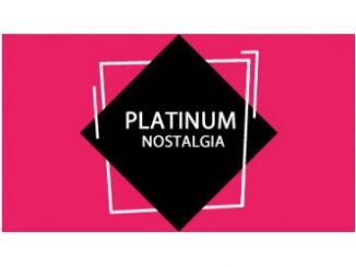The Godfathers Of Deep House SA, December 2018 Platinum Nostalgic Packs, December Nostalgics, Platinum Nostalgia, The Godfathers, Deep House SA, download ,zip, zippyshare, fakaza, EP, datafilehost, album, mp3, download, datafilehost, fakaza, Deep House Mix, Deep House, Deep House Music, House Music
