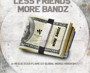 The Wrecking Crew, Less Friends More Bandz, A-Reece, Ecco, Flame, Wordz, Ex Global, Krish, Ghoust, Hiphop, Hip hop music, Hip Hop Songs, Hip Hop Mix, Hip Hop, Rap, Rap Music