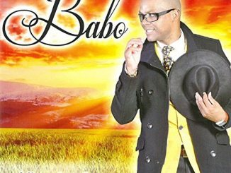 Babo, Uhambo One, download ,zip, zippyshare, fakaza, EP, datafilehost, album, mp3, download, datafilehost, fakaza, Gospel Songs, Gospel, Gospel Music, Christian Music, Christian Songs, Traditional Gospel, Local Gospel, Native Gospel