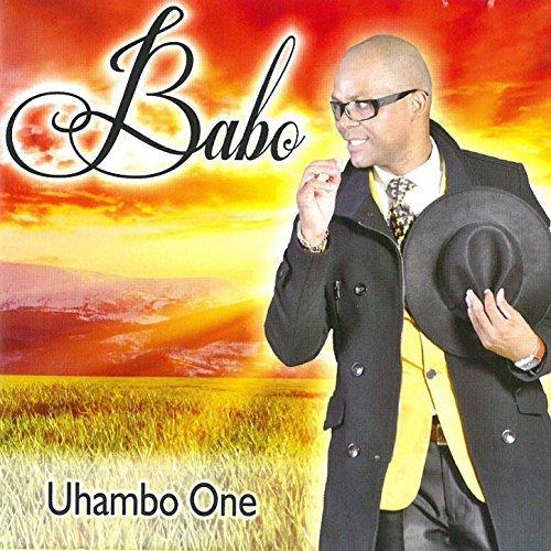 DOWNLOAD Babo - Yes Lord - ZAMUSIC