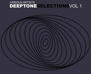Various Artists, DeepTone Selections Vol. 1, download ,zip, zippyshare, fakaza, EP, datafilehost, album, Deep House Mix, Deep House, Deep House Music, Deep Tech, Afro Deep Tech, House Music