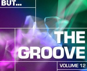 VA, Nothing But The Groove Vol 12, download ,zip, zippyshare, fakaza, EP, datafilehost, album, Afro House, Afro House 2018, Afro House Mix, Afro House Music, House Music