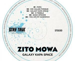 Zito Mowa, Kid Called Fonque, mp3, download, datafilehost, fakaza, Deep House Mix, Deep House, Deep House Music, Deep Tech, Afro Deep Tech, House Music
