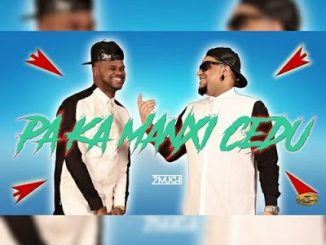 2Much, Pa Ka Maxi Cedo, mp3, download, datafilehost, fakaza, Afro House, Afro House 2018, Afro House Mix, Afro House Music, Afro Tech, House Music