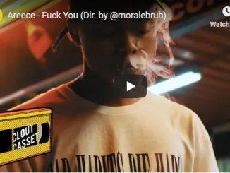 A-Reece, Fuck You, mp3, download, datafilehost, fakaza, Hiphop, Hip hop music, Hip Hop Songs, Hip Hop Mix, Hip Hop, Rap, Rap Music