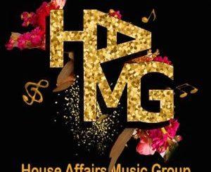 AQ Deep, Soul Origin (Soulful Attempts Vocal Shandis), Vocal Shandis, mp3, download, datafilehost, fakaza, Deep House Mix, Deep House, Deep House Music, Deep Tech, Afro Deep Tech, House Music