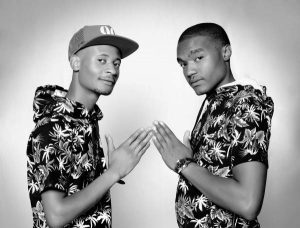 Afro Brotherz, DJ Jim MasterShine, Endstation Dance (Original Mix), mp3, download, datafilehost, fakaza, Afro House, Afro House 2018, Afro House Mix, Afro House Music, House Music