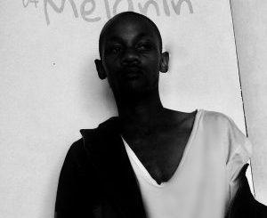 Arol $kinzie, B4 Melanin, download ,zip, zippyshare, fakaza, EP, datafilehost, album, Afro House, Afro House 2018, Afro House Mix, Afro House Music, Afro Tech, House Music