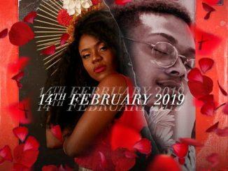 Ayanda Jiya, Falling For You, A-reece ,Cover Art, Release Date, mp3, download, datafilehost, fakaza, Hiphop, Hip hop music, Hip Hop Songs, Hip Hop Mix, Hip Hop, Rap, Rap Music