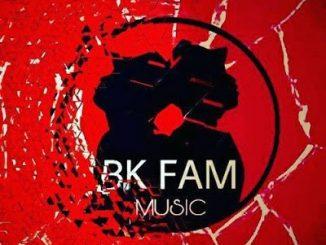 Buddynice, Boizendeep, Blessings (Main Mix), mp3, download, datafilehost, fakaza, Deep House Mix, Deep House, Deep House Music, Deep Tech, Afro Deep Tech, House Music