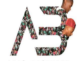 DJ Jim MasterShine, Afro Brotherz, The Direction (Original Mix), mp3, download, datafilehost, fakaza, Afro House, Afro House 2018, Afro House Mix, Afro House Music, House Music