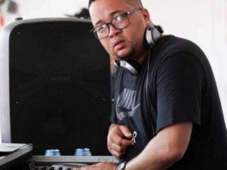 DJ Krayzie, Ur Momma's Flava (80's Ol Skool & Kwaito) Mix, mp3, download, datafilehost, fakaza, Kwaito Songs, Kwaito, Kwaito Mix, Kwaito Music, Kwaito Classics