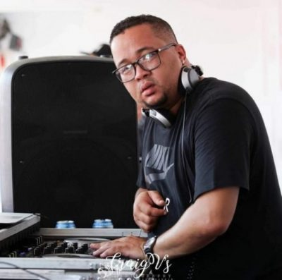 DOWNLOAD DJ Krayzie - Ur Momma's Flava (80's Ol Skool & Kwaito) Mix