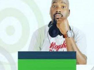 DJ Letlaka, Hlekelela, Afrikayla, Afrika Capriccio, mp3, download, datafilehost, fakaza, Afro House, Afro House 2018, Afro House Mix, Afro House Music, Afro Tech, House Music