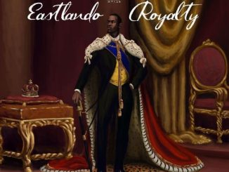 King Kaka, Eastlando Royalty, download ,zip, zippyshare, fakaza, EP, datafilehost, album, Hiphop, Hip hop music, Hip Hop Songs, Hip Hop Mix, Hip Hop, Rap, Rap Music