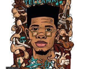 Tellaman, God Decides, download ,zip, zippyshare, fakaza, EP, datafilehost, album, Hiphop, Hip hop music, Hip Hop Songs, Hip Hop Mix, Hip Hop, Rap, Rap Music
