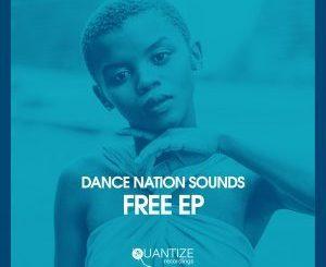 Dance Nation Sounds, Ofana Nawe, Zethe, mp3, download, datafilehost, fakaza, Afro House, Afro House 2018, Afro House Mix, Afro House Music, House Music