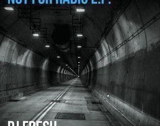Download DJ Fresh Songs, Albums & Mixtapes On Zamusic