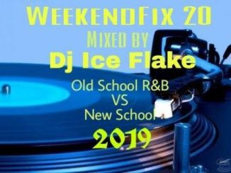 Download DJ Ice Flake Songs, Albums & Mixtapes On Zamusic