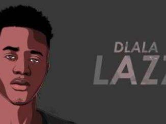Dlala Lazz, Blue Monday, mp3, download, datafilehost, fakaza, Gqom Beats, Gqom Songs, Gqom Music, Gqom Mix, House Music