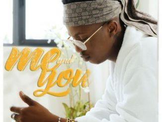 Emtee, Me and You, Tiwa Savage , mp3, download, datafilehost, fakaza, Hiphop, Hip hop music, Hip Hop Songs, Hip Hop Mix, Hip Hop, Rap, Rap Music