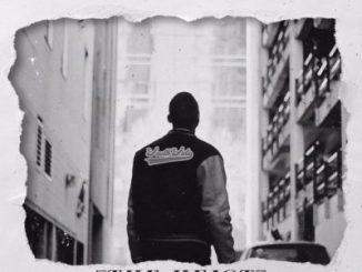 Erick Rush, Intro, mp3, download, datafilehost, fakaza, Hiphop, Hip hop music, Hip Hop Songs, Hip Hop Mix, Hip Hop, Rap, Rap Music