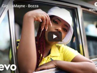Gigi LaMayne, Bozza, Kwesta, Video, mp3, download, datafilehost, fakaza, Hiphop, Hip hop music, Hip Hop Songs, Hip Hop Mix, Hip Hop, Rap, Rap Music