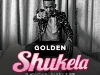 Golden, Ushukela, Moonchild Sanelly, Zulu Mkhathini, Pelco, DJ Rico, mp3, download, datafilehost, fakaza, Gqom Beats, Gqom Songs, Gqom Music, Gqom Mix, House Music
