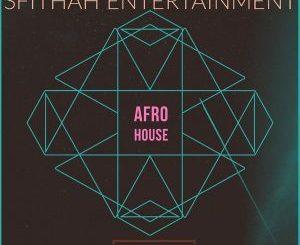 Imasterz, Izinyoni, Fusion Tone, mp3, download, datafilehost, fakaza, Afro House, Afro House 2018, Afro House Mix, Afro House Music, Afro Tech, House Music