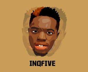 InQfive, Citizen Sthee, Arabian Night (Afro Tech Mix), mp3, download, datafilehost, fakaza, Deep House Mix, Deep House, Deep House Music, Deep Tech, Afro Deep Tech, House Music