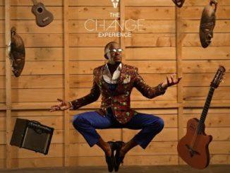 Kato Change, Abiro (Silva DaDj Late Remix), Winyo, Silva DaDj, mp3, download, datafilehost, fakaza, Afro House, Afro House 2018, Afro House Mix, Afro House Music, Afro Tech, House Music