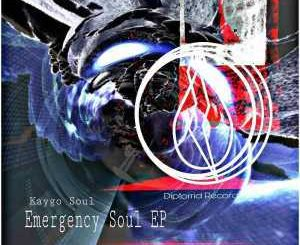 Kaygo Soul, Aliens In East, Qque PeE De Sol, mp3, download, datafilehost, fakaza, Afro House, Afro House 2018, Afro House Mix, Afro House Music, Afro Tech, House Music