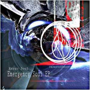 Kaygo Soul, Emergency Soul, download ,zip, zippyshare, fakaza, EP, datafilehost, album, Soulful House Mix, Soulful House, Soulful House Music, House Music