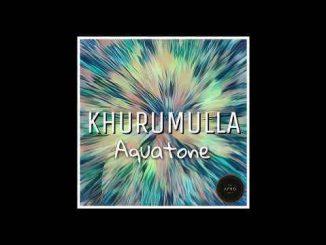 Khurumulla Obee Fase, Moya (Deep Tech Mix), mp3, download, datafilehost, fakaza, Deep House Mix, Deep House, Deep House Music, Deep Tech, Afro Deep Tech, House Music
