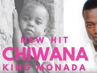 King Monada, Chiwana, mp3, download, datafilehost, fakaza, Kwaito Songs, Kwaito, Kwaito Mix, Kwaito Music, Kwaito Classics