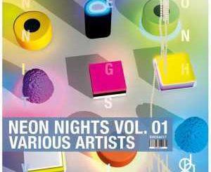 Mazimba, So High (Individualist Remix), mp3, download, datafilehost, fakaza, Afro House, Afro House 2018, Afro House Mix, Afro House Music, Afro Tech, House Music