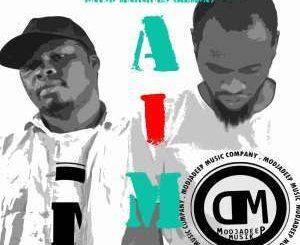 Modjadeep.SA, Aim (David Marques Remix), David Marques, mp3, download, datafilehost, fakaza, Deep House Mix, Deep House, Deep House Music, Deep Tech, Afro Deep Tech, House Music
